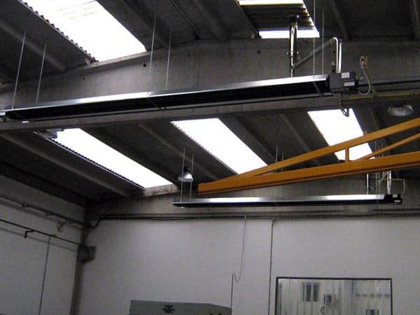 Generatore-aria-calda-capannoni-lombardia