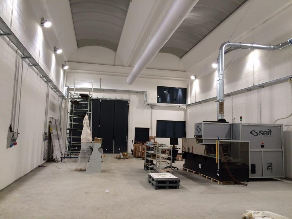 Impianti-illuminazione-Lombardia