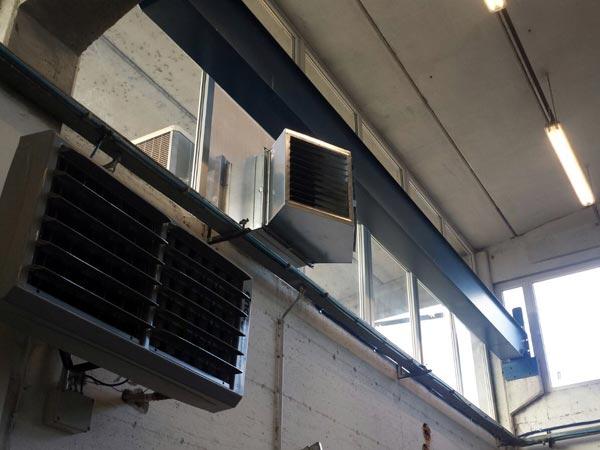 Installazione-raffrescatori-fabbriche-lombardia