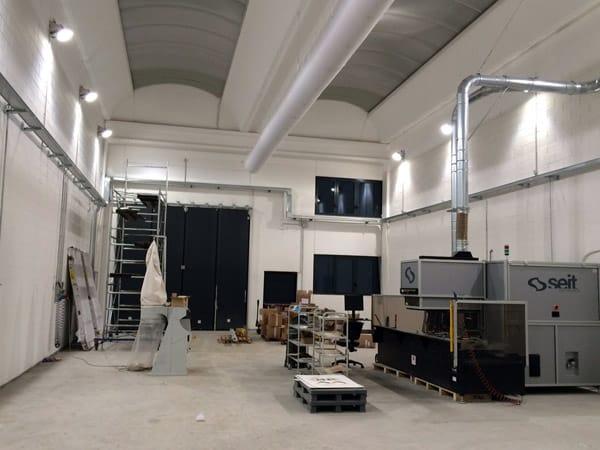 Luci-capannoni-industriali-lombardia