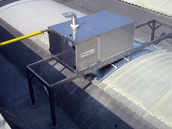 Montaggio-pannelli-riscaldanti-infrarossi-piemonte