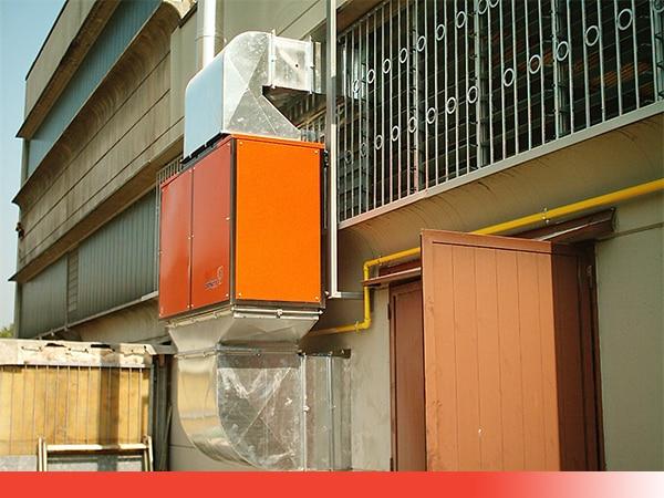 Progettazione-riscaldamento-industriale-emilia-romagna