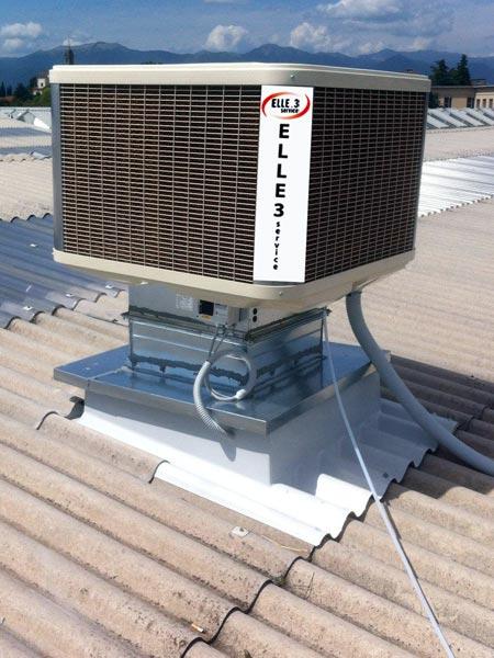 Riscaldamento-e-raffrescamento-industriale-lombardia-emilia-romagna