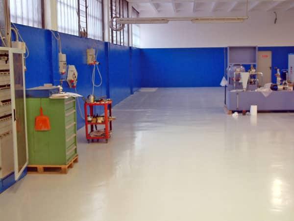 Verniciatura-pavimenti-industriali-veneto-piemonte