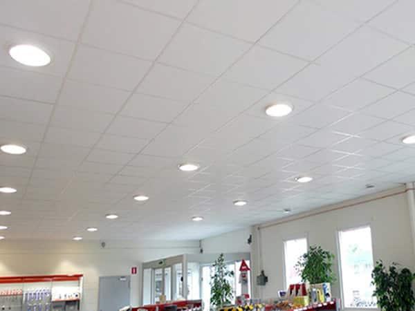 apparecchi-illuminazione-luoghi-lavoro