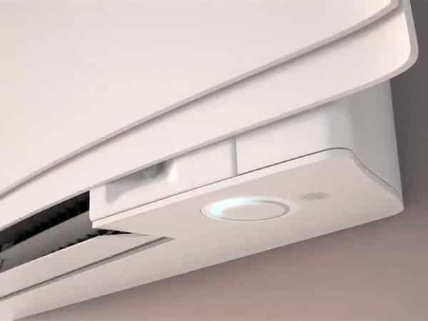 climatizzatori-inverter prezzi-veneto