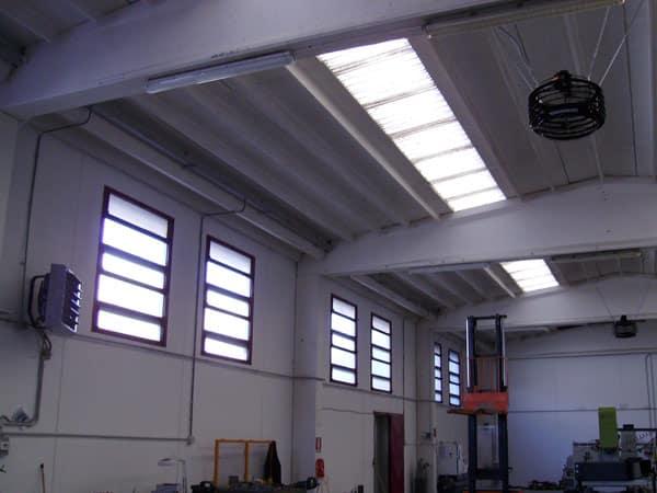 destratificazioni-calore-edifici-industriali-piemonte