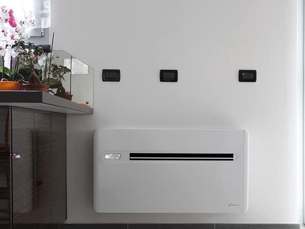 Risparmio-energetico-climatizzatori-lombardia