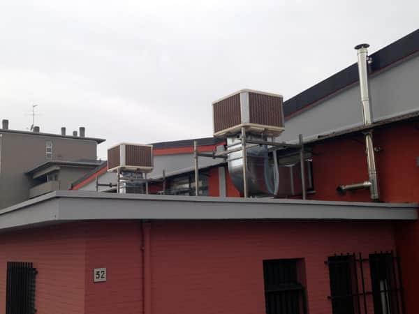 raffrescatori-aria-depositi-industriali