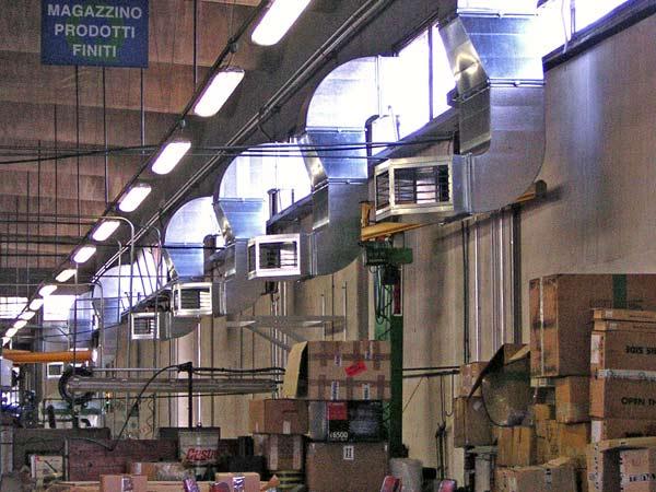 raffrescatori-evaporativi-aria-magazzini-lombardia