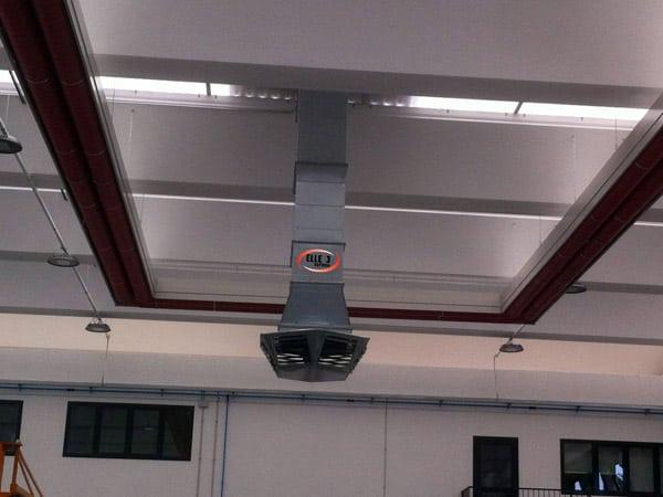 raffrescatori-evaporativi-capannoni-veneto