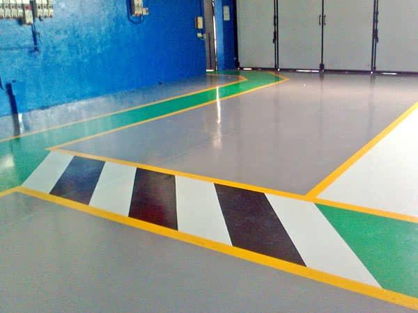 rifacimento-di-pavimenti