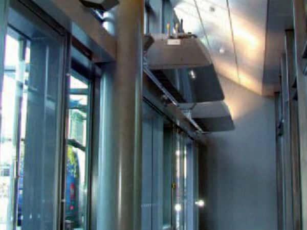 barriere-elettriche-per-negozi-lombardia