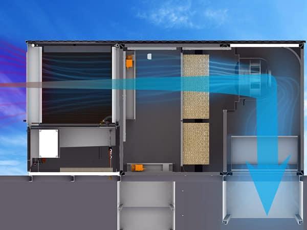 Assistenza-impianti-raffrescamento-capannoni