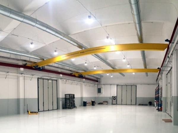 Impianti-di-climatizzazione-industriale