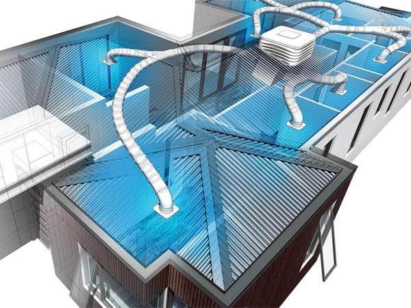 Raffrescamento-stabilimenti-industriali