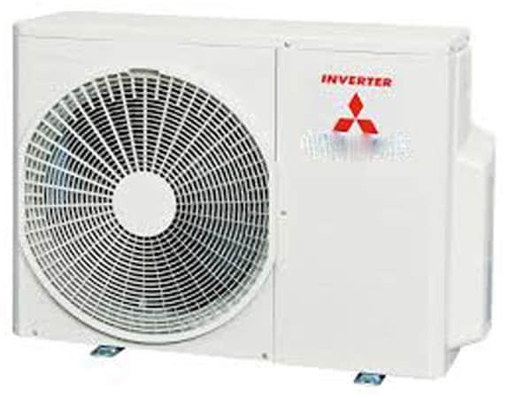 climatizzatori-senza-unita-esterna-lombardia