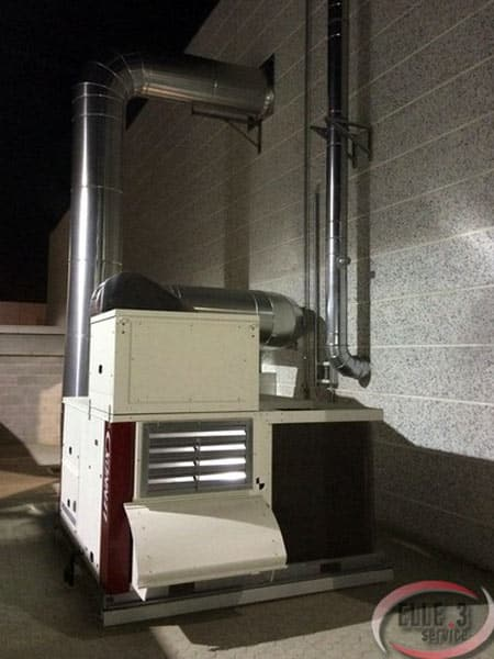 installazione-condizionatori-depositi