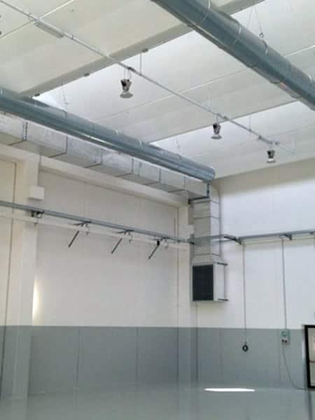Manutenzione-impianti-di-climatizzazione-magazzini
