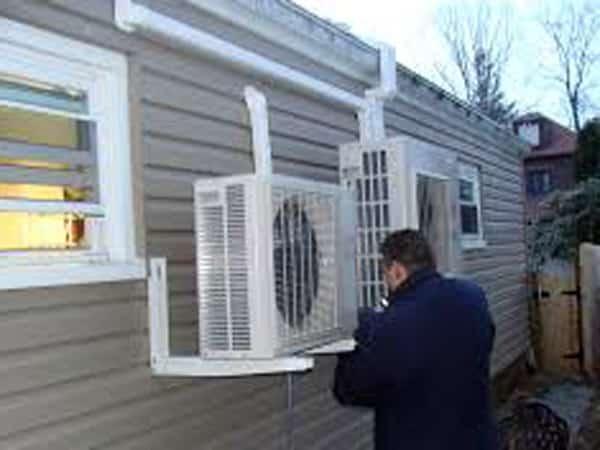 montaggio-climatizzatori-veneto