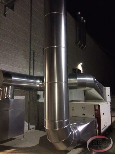 offerte-impianti-di-climatizzazione-industriale