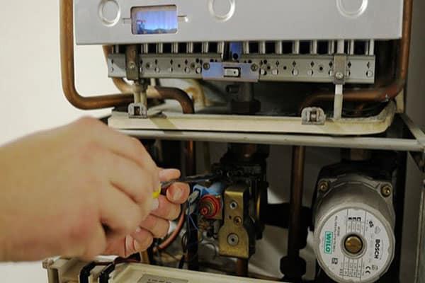 Manutenzione-impianti-riscaldamento-emilia-romagna