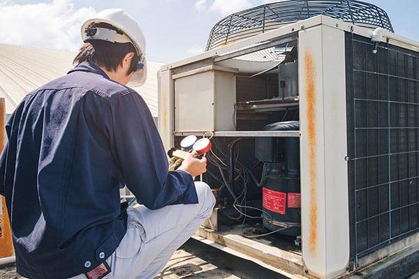 Fotovoltaico-impianti-industriali