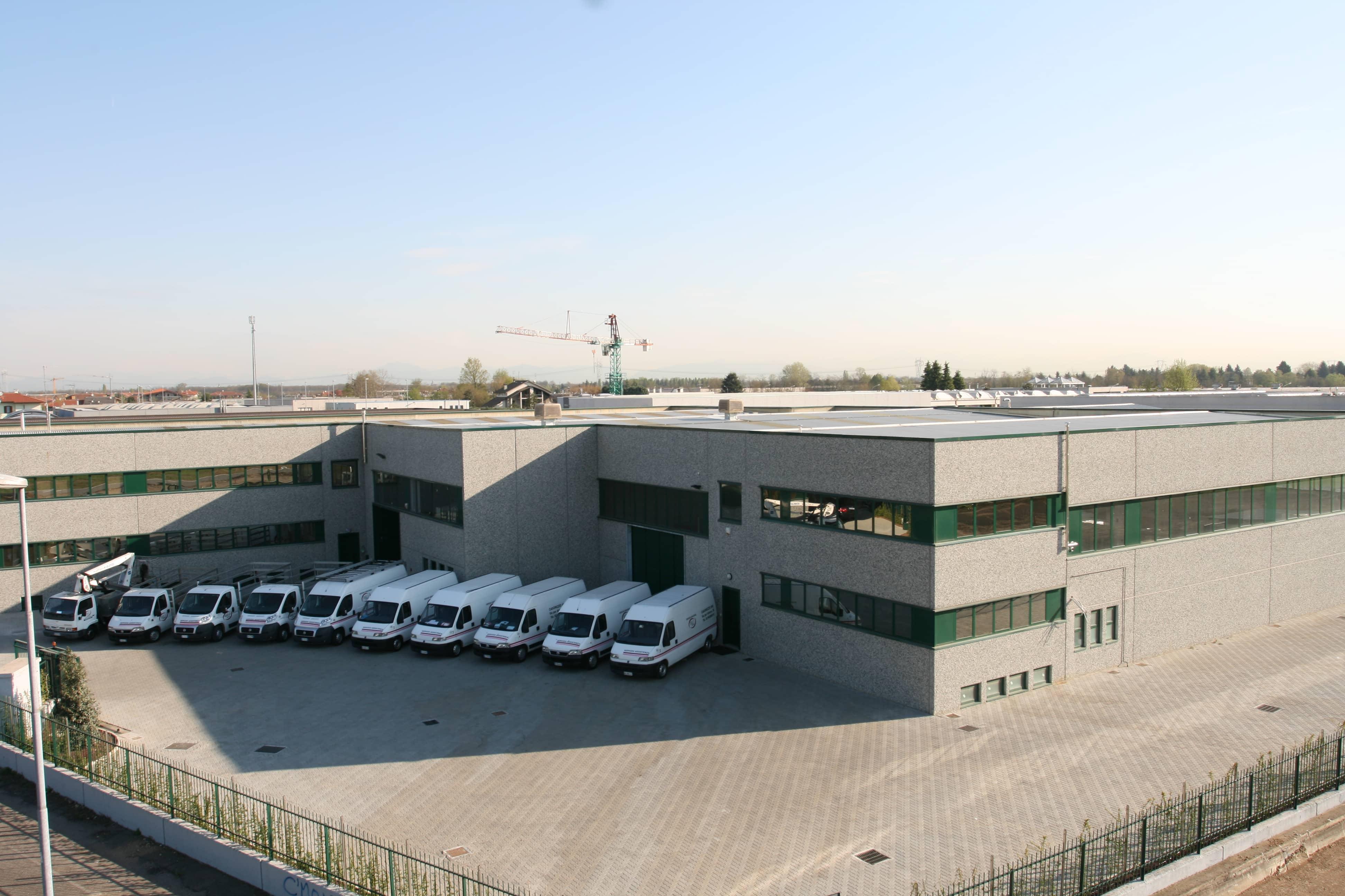 Manutenzione-impianti-industriali-veneto-emilia-romagna