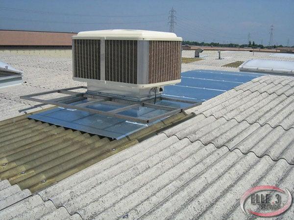 Progettazione-fotovoltaico-veneto