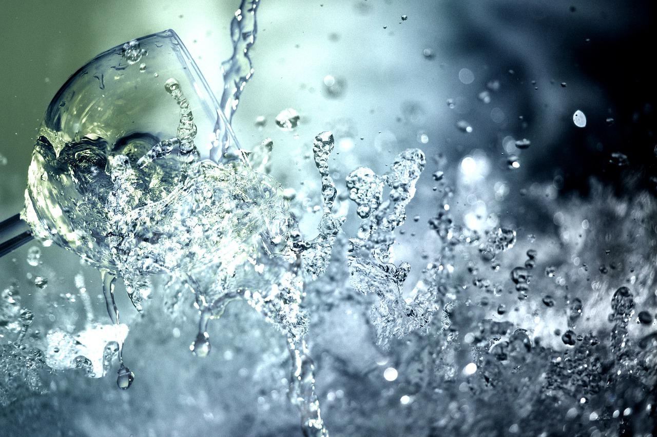 Il raffrescamento adiabatico o evaporativo: una tecnologia semplice e potente